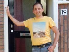Yuri Visser leidt VVD Ermelo