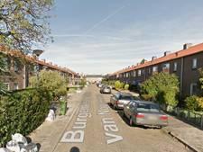 Bewoners Zaltbommelse wijk leveren stukje tuin in voor meer groen en parkeerruimte