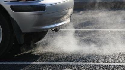 EU-lidstaten verstrengen uitstootnormen voor nieuwe auto's en bestelwagens
