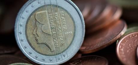 Ondernemersfonds in Zevenbergen, Klundert en Fijnaart: alle middenstanders lappen mee