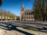 Coronanieuws samengevat: dit gebeurde er zaterdag in Brabant