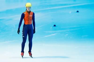 schulting-van-kerkhof-en-knegt-naar-ek-finale-1500-meter