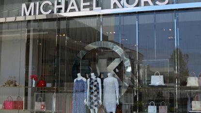 Michael Kors stopt met verkoop bont