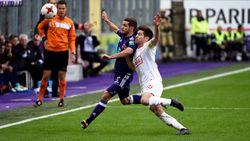 Anderlecht neemt in het ultieme slot de maat van Standard (1-0)
