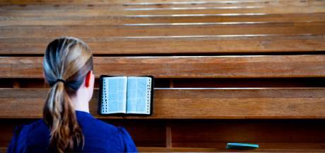 Onderzoek naar mogelijke incest Opheusden: waarom doet de kerk dat zelf?