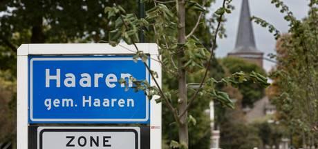 Plan van aanpak voor peiling van inwoners Haaren