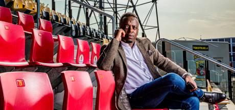 Van arme vluchteling tot rijke zaakwaarnemer: het waargebeurde Hollywood-verhaal van Shallon (27) uit Deventer