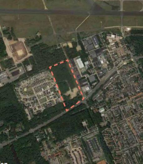 'Helft nieuwe woningen bij Soesterberg moet betaalbaar worden'