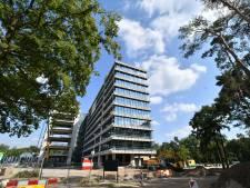 Kamervragen over 'uitbuiting' studenten in Enschede