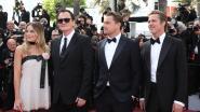 Nieuwe Tarantino-film met staande ovatie onthaald in Cannes