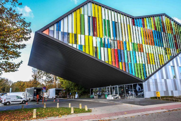 De academie Dil'Arte viert deze avond de Vlaamse feestdag met de bekendmaking van de cultuurprijs 2019.