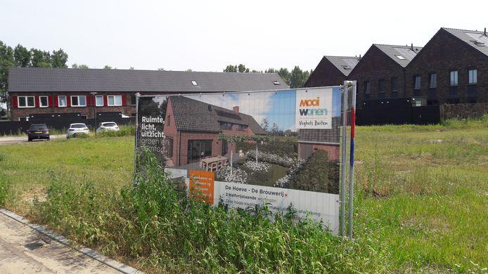 Kan Meierijstad een woonplicht invoeren voor nieuwbouwwoningen, zoals deze in Veghels Buiten? Hier komt onderzoek naar.