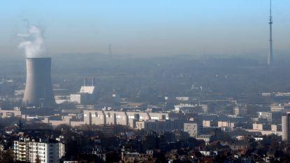 België tegen 2050 CO2-neutraal maken is technisch mogelijk, zeggen academici