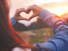 5 tips voor (of tegen) Valentijnsdag