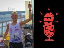 Podcast | Björn Koreman over zijn ongekende progressie en negen versleten Vaporfly's