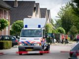 Advocaat haalt uit na vrijspraak 17-jarige voor fatale brand Nieuwleusen: 'Werd gelijk als dader neergezet'
