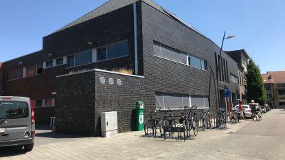 """Lokalen ontmoetingshuis De Brug niet meer te huur vanaf 1 augustus? """"Verenigingen hebben dit nodig"""", zegt Groen."""