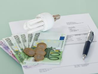 Hoe zwaar wegen vaste kosten door op uw energiefactuur?