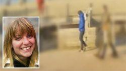 """FBI-profiler heeft hypothese over 'man met blauwe jas': """"Uren nagenoten van moord op Sofie"""""""