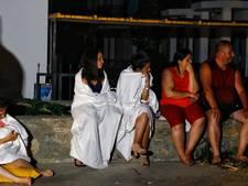 Calamiteitenfonds: 'Angst geen reden voor restitutie reiskosten'