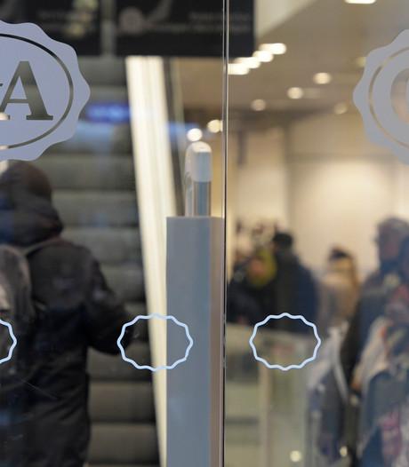 C&A schrapt banen op hoofdkantoren in buurlanden