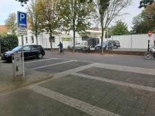 Meer laadpalen in Aalten voor elektrisch rijden
