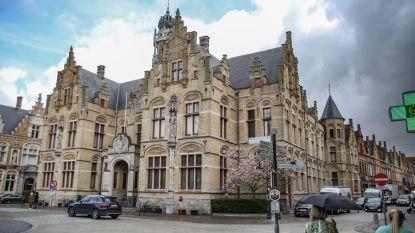 Dode muizen in slagerij in Kortrijk: zaakvoerster voor rechter