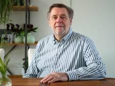 Vader Nijverdaller Jan Hekman worstelde met de oorlog. 'Maar hij was een echte held'