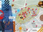 Geen controle op geluid Koningsdag Arnhem: 'Dit mag niet meer gebeuren'
