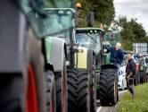 Boeren gaan voermaatregel desnoods boycotten: 'we worden burgerlijk ongehoorzaam'