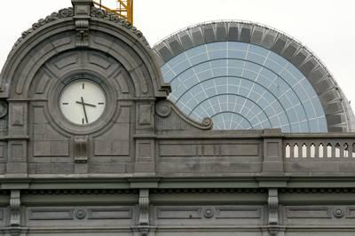 Plus de 80% des Belges pour la fin du changement d'heure, 50% pour l'heure d'hiver