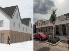 13 huishoudens bouwen Philipsdorp 2.0 in Eindhoven