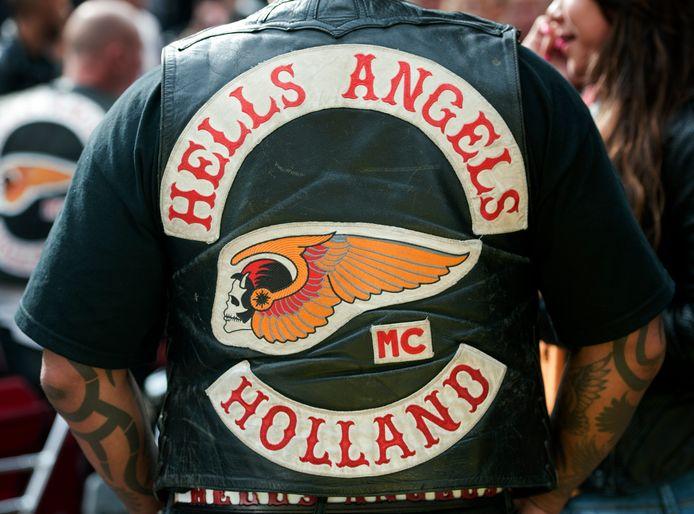 Het onderzoek richt zich op motorbendes als Hells Angels en supportclub Red Devils.