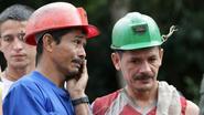 Zeven doden en vijftien vermisten bij ongeval in Colombiaanse goudmijn