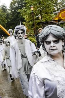 Hiermee bezorg je mensen de schrik van hun leven bij Halloween