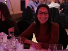 """Sabrine (25) sterft in zware brand, familie hoopt dat studente postuum diploma krijgt: """"Ze heeft zo hard gewerkt voor haar studies"""""""