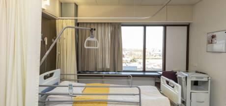 Twente krijgt zorghotel voor niet-corona patiënten om ziekenhuizen te ontlasten