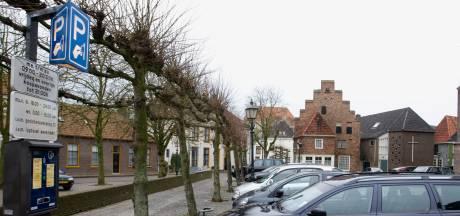 Boa's uit Rheden schrijven in 2020 ook in Doesburg bonnen uit