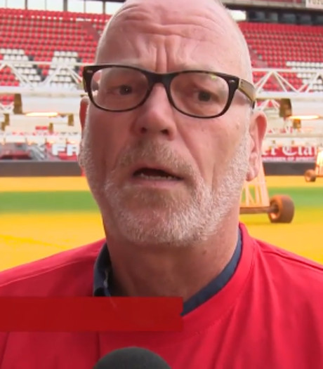 FC Twente gaat twee keer 80 gezinnen uit achterstandswijken helpen