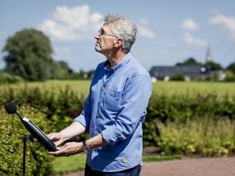 Meetpunten bewijzen: Nederland stiller door coronacrisis