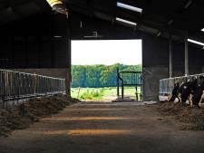 Coalitie Asten wil helderheid over bouwplannen