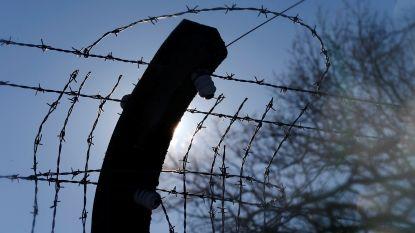 Controverse om verhuis van worstenmuseum naar voormalig concentratiekamp in Duitsland
