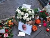 Kijk hoe Arnhem in het nieuws komt: autobranden, overvallen, moorden