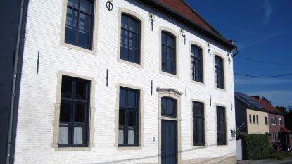Brouwershuis krijgt subsidie voor restauratie
