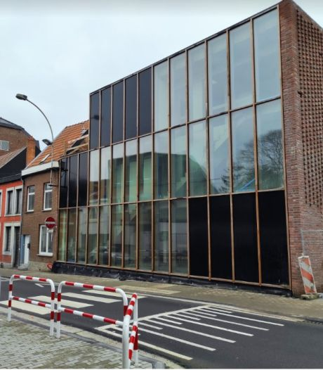 Deux nouvelles crèches et 84 places supplémentaires à Liège