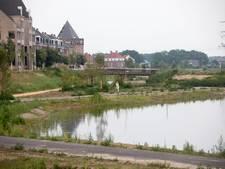 'Grote vraag in Zuidoost-Brabant naar kleine woningen in binnenstad'