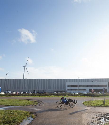 Montferland schuift bezwaren tegen uitbreiding van bedrijventerrein DocksNLD terzijde