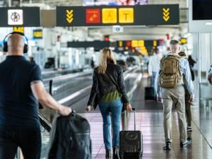 En cas de quarantaine après un retour de voyage, l'employeur ne doit pas payer le salaire