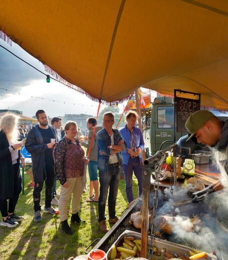 Jaar tijd voor betere communicatie rond evenementen in Apeldoorn