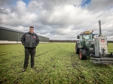 Milieuvriendelijke friet? Brabantse boer Van den Borne zorgt ervoor dankzij robots